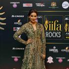 Bollywood Beauties Rocks At IIFA 2015