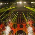 Awesome Moment On IIFA Stage