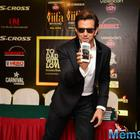 Hrithik Roshan Launches A Book At IIFA Malaysia
