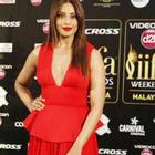 Bollywood Divas At 16th IIFA 2015 In Malaysia