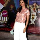 Celebs At Tanu Weds Manu Returns Success Bash