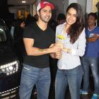 ABCD 2 Special Screening Pics