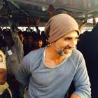 Akshay-Amy Busy With Their Upcoming Singh Is Bling
