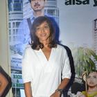 Celebs At Aisa Yeh Jahaan Trailor Launch
