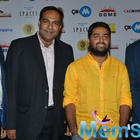 Arijit Singh At 9XM Dome Concert Press Meet