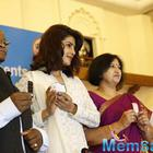 Actor Priyanka Chopra Bats For Anaemia Prevention In Adolescents