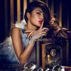 Jacqueline Fernandez Photo Shoot For Vogue Magazine July 2015