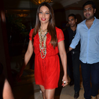 Bipasha Basu And Karan Singh Grover Launch Rocky S' New Collection