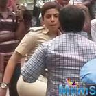 The Female Dabangg Priyanka Chopra's Kick-Ass Look From Gangaajal 2
