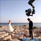 Hrithik And Sonam Dheere Dheere Se Song Shoot In Turkey