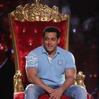 Salman Promote Bajrangi Bhaijaan On The Reality Show DID