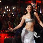 Kareena Kapoor Khan Hot Latest Song From Brothers Movie