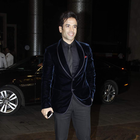 B-Town Stars Attend Shahid Kapoor And Mira Rajput Wedding Reception