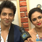 Himmanshoo And Amruta Were Announced Winners Of Dance Reality Show Nach Baliye 7