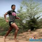 The Ironman Completes World's Toughest Triathlon