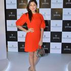 Bollywood Celebs At Farah Khan Ali's New Collection Launch