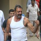 Sanjay Back To Home For 30 Days