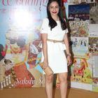 Celebs Attend Sakshi Salve Book Launch Event