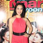 Celebs At Kis Kisko Pyaar Karoon Screening
