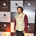 Celebs Attend Simone Khan Arora Store Anniversary