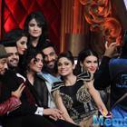 Jhalak Dikhhla Jaa Super Finale Latest Pics