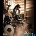 Sushant Singh Rajput Featured On Filmfare
