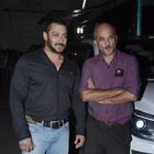Salman And Sonam Promote Their Upcoming Film Prem Ratan Dhan Payo