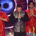 PRDP Diwali Celebration At Bigg Boss House