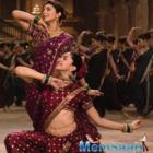 Deepika And Priyanka Will Set The On-Screen Floor On Fire With Pinga Ga Pori