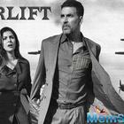 Airlift First Poster Is Out