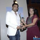 Kapil Sharma Awarded With The Peta, Person Of The Year 2015