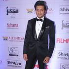Marathi Filmfare Awards 2015 Latest Pics
