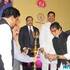 Big B Appointed As The Brand Ambassador For Hepatitis B By Govt