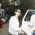 Karisma Withdraws Consent From Divorce Petition In Family Court