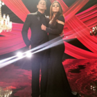 Dilwale Team Looks Hot And Stunning In Their Black Attire