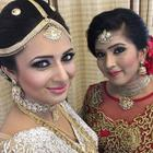 Divyanka Tripathi Becomes A Sri Lankan Bride