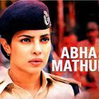 Priyanka Chopra plays tough cop in Prakash Jha's 'Jai Gangaajal'