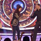 On Big Boss Salman offer Juhi to play his mother role