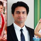 Bollywood actress Asin to tie the knot co-founder of micromax Rahul sharma on January