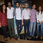 Tere Bin Laden Dead or Alive Trailer Launch Gallery