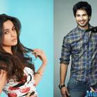 Ranbir,Alia And Shahid Makes A Remake 1991 Hit 'Dil Hai Ki Manta Nahi'