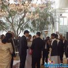 Had Akshay Attended Asin-Rahul's Church Wedding Instead Of Other B-town Celebs