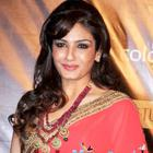 Raveena Tandon's off to Goa for younger daughter one's wedding