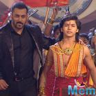 Bigg Boss 9 grand finale on colors tonight, Don't miss the excitement