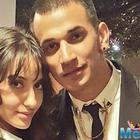 Is Prince dating Nora Fatehi