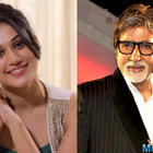 Taapsee Pannu will be teaming up with Amitabh's next project
