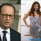 Aishwarya Rai invited for lunch with French President Francois Hollande