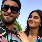 Starring Ranveer-Vaani's Befikre to Release on Dec 9