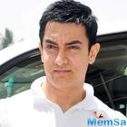 Star Aamir Khan to open Pro Kabaddi 3 by singing National Anthem