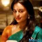Sonakshi will be seen in the remake 'Chameli Ki Shaadi'